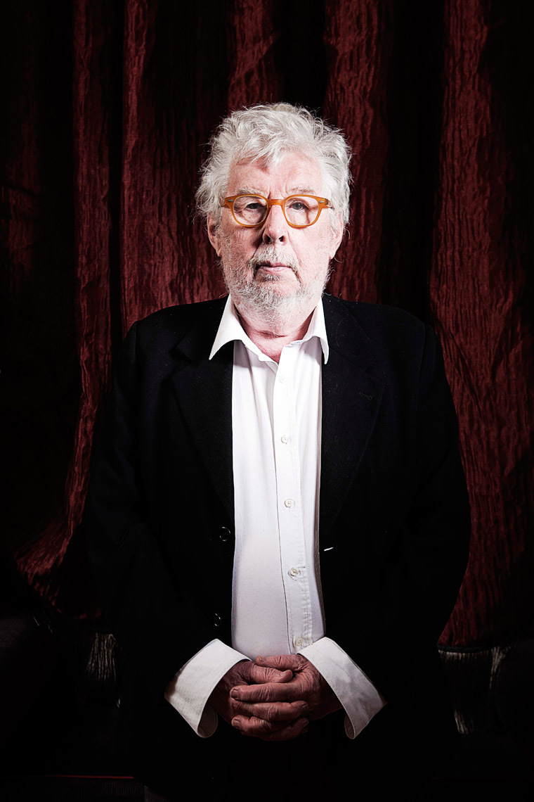 BBCMusic_Cannon_HarrisonBirtwistle135