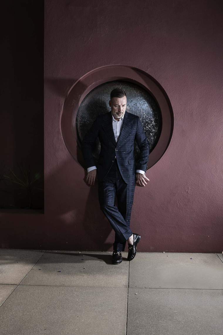 FT_cannon_DavidFurnish075