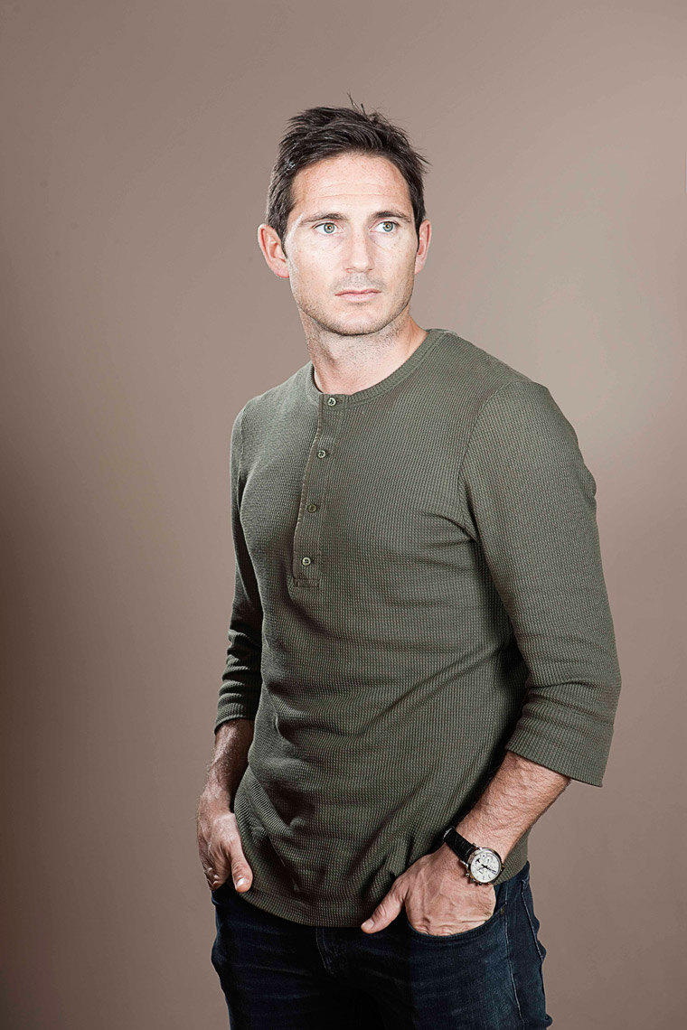 FourFourTwo_cannon_Lampard106