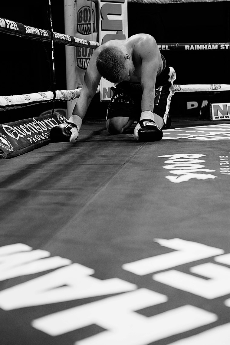 YorkHall22-2-14_cannon012