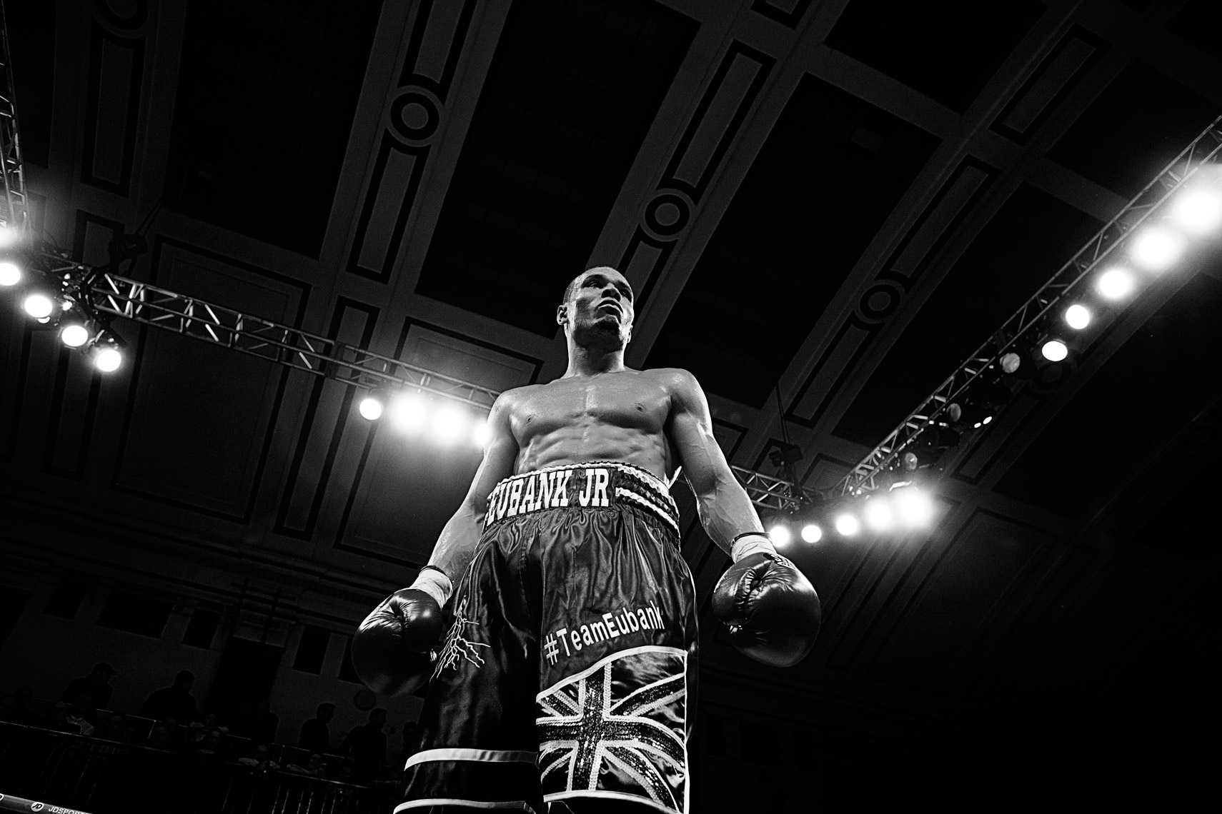 YorkHall22-2-14_cannon153