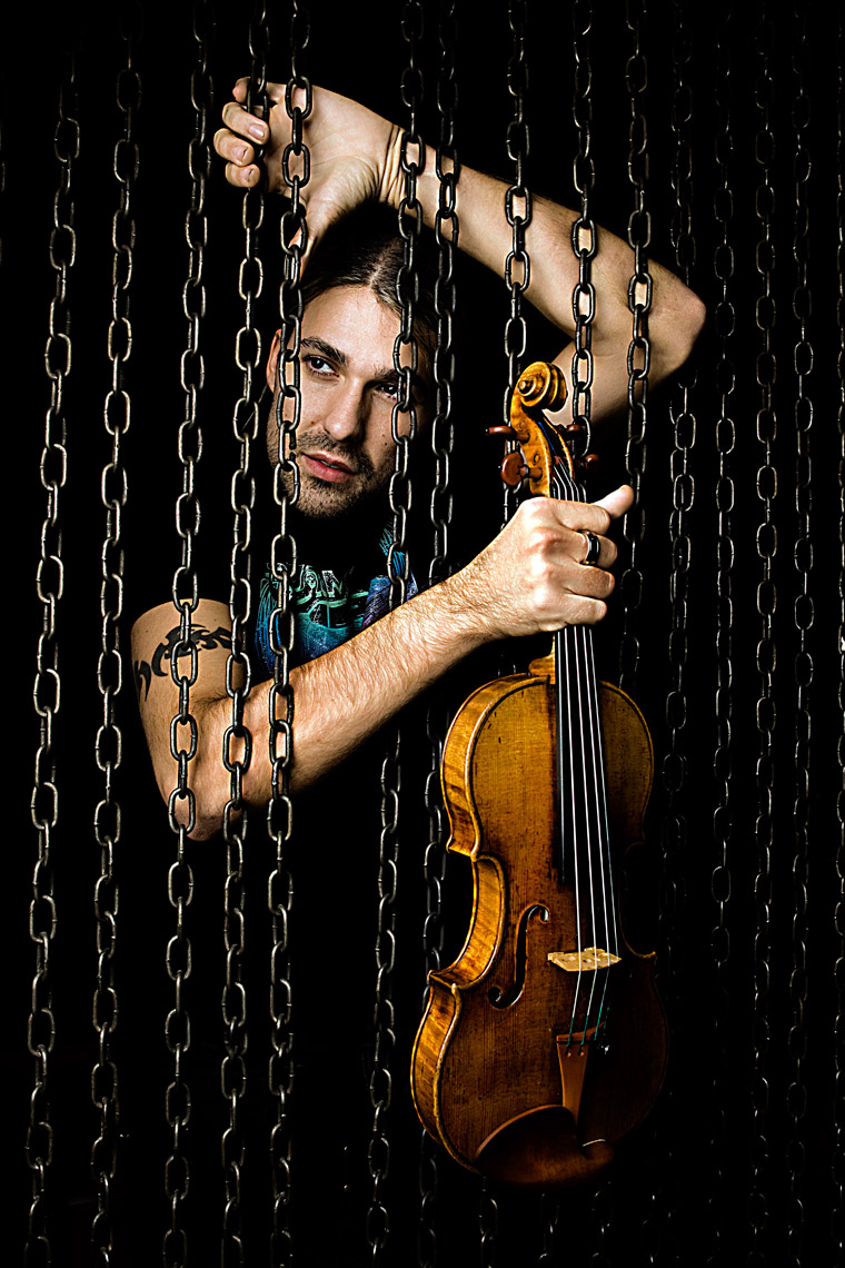 body_rc_davidgarrett005